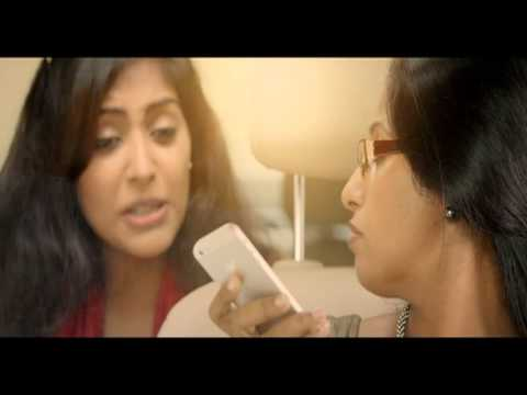 Silk Villagio, Silks Beyond Compare! Cms College Junction, Kottayam. video