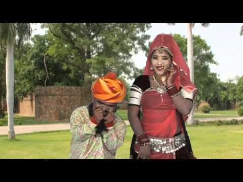 Mahara Chand Ka Tukda 03