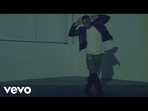 Elijah Blake - X.O.X. ft. Common
