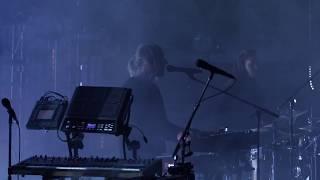 RÜfÜs Du Sol No Place Live At Electric Forest 2018