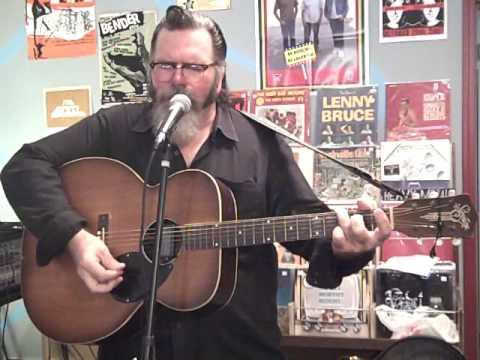 Jeffrey Evans - Gonerfest 6