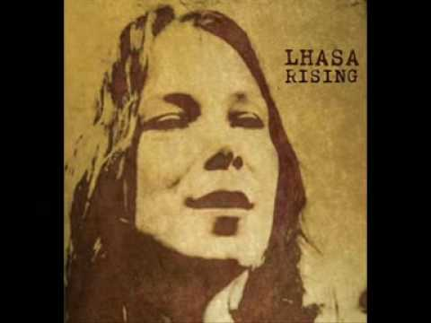 Lhasa De Sela - Is Anything Wrong