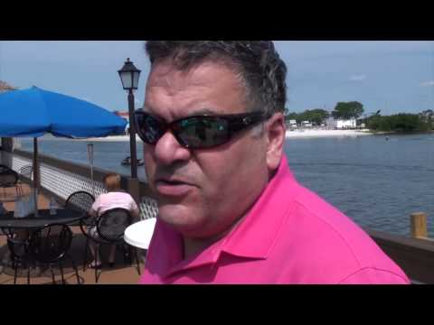 SEA-DOO TEST RIDE TOUR - I BRAKE FOR...TAMPA - customer opinions