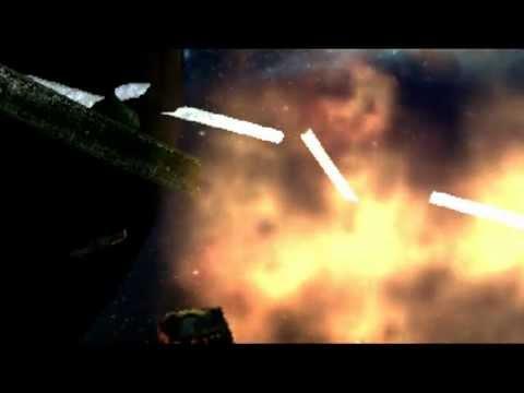 100% Real! Rostro del Jefe maestro y trucos Halo 1.
