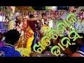 Ladies Rangin Kirtan Jharapali ... Adibasi Dance