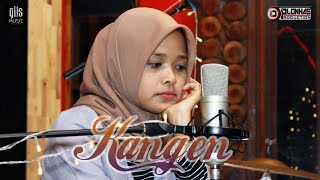 Kangen - Dewa 19 (Cover By Risa, Aqilcastra & Rizhal)