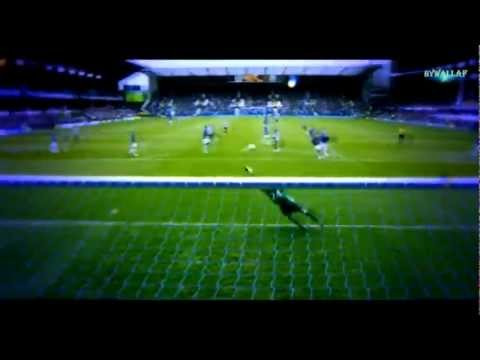 This is Football - Questo  il Calcio 2011-2012 HD.mp4