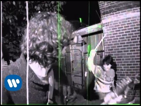 Flaming Lips - Christmas At The Zoo