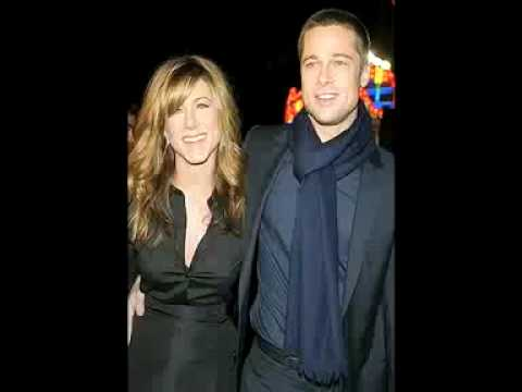 Interview with Jennifer Aniston after breakup with Brad Pitt