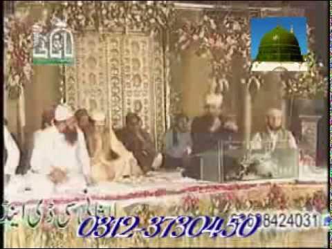 (Sarkar Jiya Sohna Aaya Ae Na Awna Ae)   BY   HAFIZ NOOR SULTAN