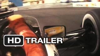 Senna (2011) 1988 Monaco Grand Prix - HD Exclusive Clip
