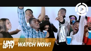 JOAT Ft T Mulla x Not3s x Skob x Mista Silva - All 4 U [Music Video] (Prod By JOAT) | Link Up TV
