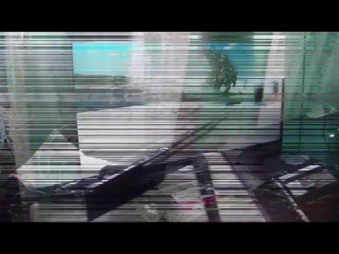 Unboxing TV LG  Cinema 3D - 42LM6400 -