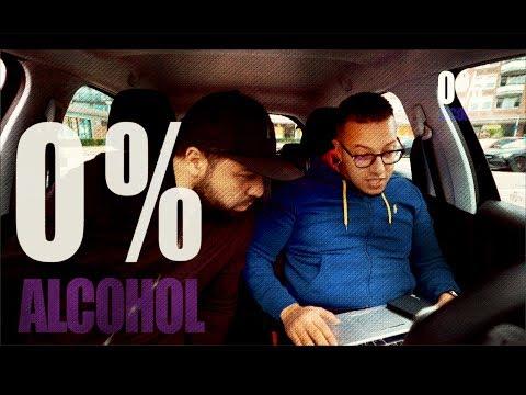 0% ALCOHOL: AFL 29
