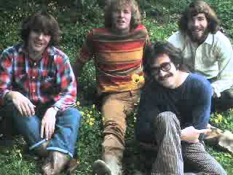 Creedence Clearwater Revival - Bootleg