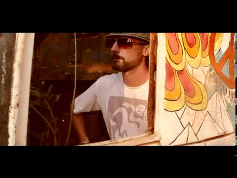 Magnetic Fields - Pondy