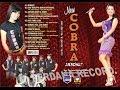 Kau Tercipta Bukan Untukku - New Cobra Tembang Kenangan [ Official ] thumbnail