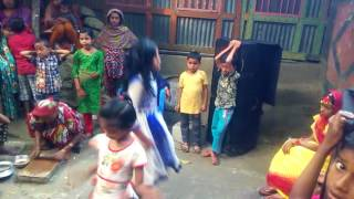 Gramer Meyeder Best Dance