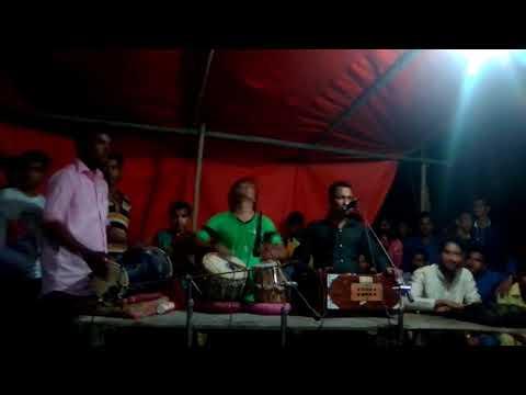 CTG NEW SONG,PEKUA STAG SONG 2017,IN EID UL AZHA,CTG BANGLA,PART  1