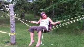 Download Lagu Andi.Dandi's Alberta Red Necks Rocking Chair Gratis STAFABAND