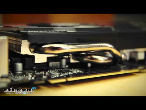 ASUS GTX 660 Ti DirectCU II TOP Overclocked 2GB Video Card Review, Unboxing &amp; Benchmarks!
