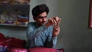 New funny video Mohsin sial