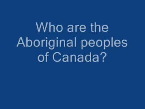 Citizenship Test Exam Questions 1  Discover Canada