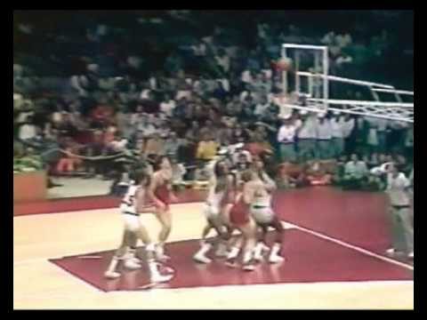 3  | Olympic Games 1972 Final Basketball USA vs USSR