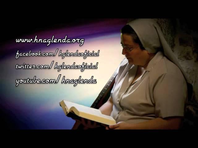 Mujer, si te abandonan, Dios no lo hará - Hermana Glenda