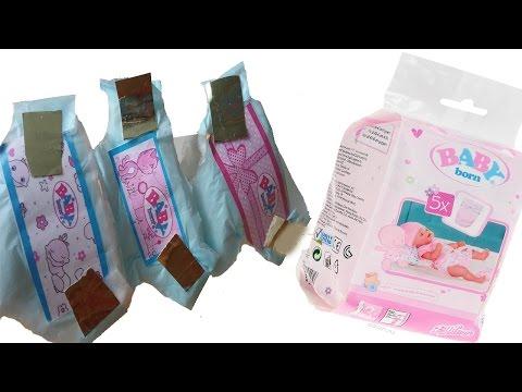 Как сделать памперсы для кукол Беби борн Ненуко Реборн часть 2 - Filmango Download Latest Punjabi Hindi MP3 Songs