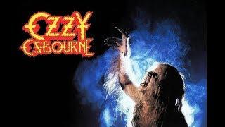 Watch Ozzy Osbourne Rock n Roll Rebel video