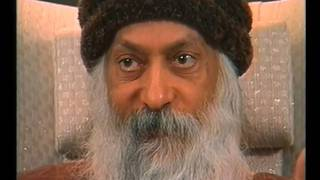 OSHO: My Concern is With People