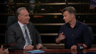Richard Engel | Real Time with Bill Maher (HBO)