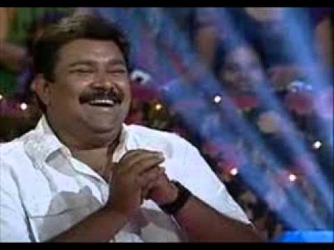 Gopinath Speech About Real Facts.............. video