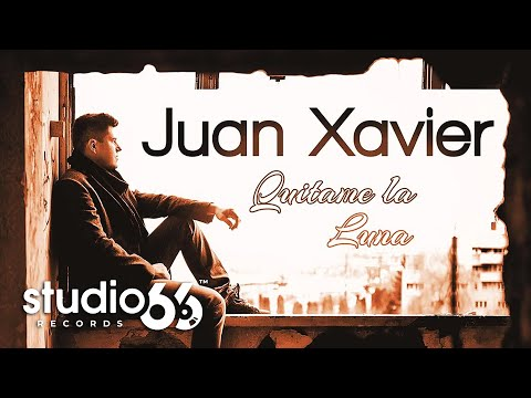 Sonerie telefon » Juan Xavier – Quitame la Luna