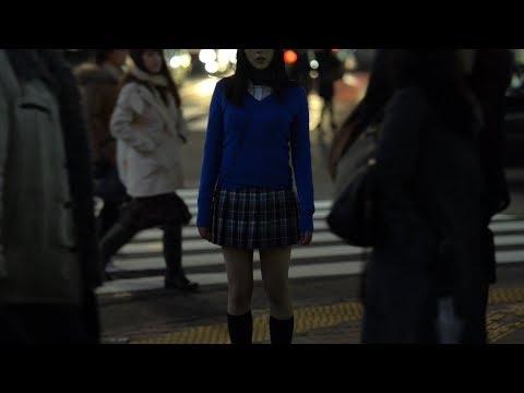 Daokoの画像 p1_1