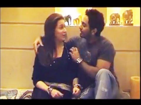 download lagu Tamer Hosny - Ana Wala 3aref / انا و gratis