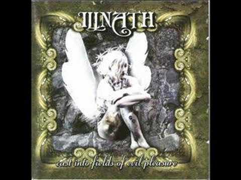 Illnath - The Creators Biggest Pride