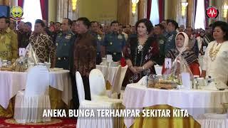 Download Lagu NUSANTARA V PADUS PPAL GJP 2017 Gratis STAFABAND
