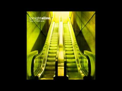 Tonight Alive - No Different