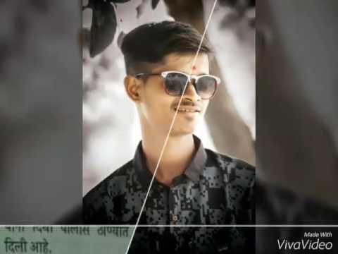 King Of Bhosari Pune