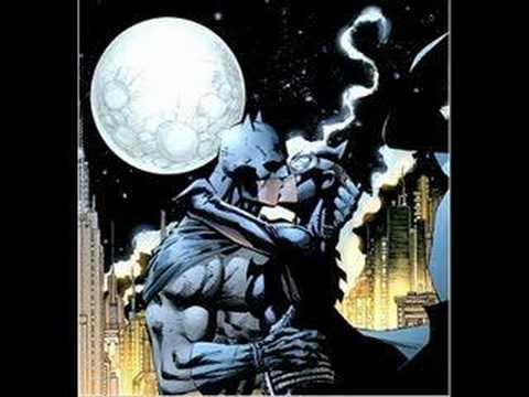 Catwoman Batman Cartoon. Batman Cartoon 1968 - From