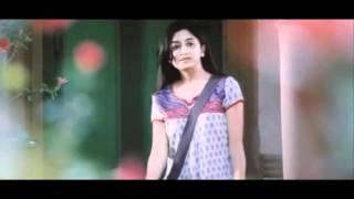 Vedi - Vedi Tamil Movie Song ~ Enna Aachu HD