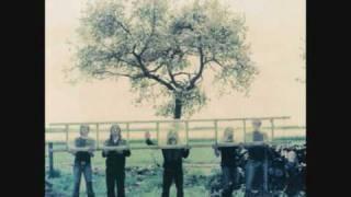 (13.2 MB) Saybia - Untitled (Bonustrack) Mp3