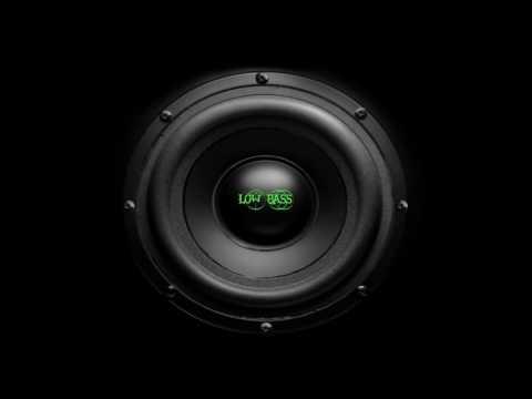 Tyga - Switch Lanes  [ Bass+ ]