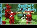 Download Toxic Berry Temptations!! • Niche: Seeker's Journey - Episode #11 in Mp3, Mp4 and 3GP