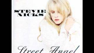 Watch Stevie Nicks Maybe Love Will Change Your Mind video
