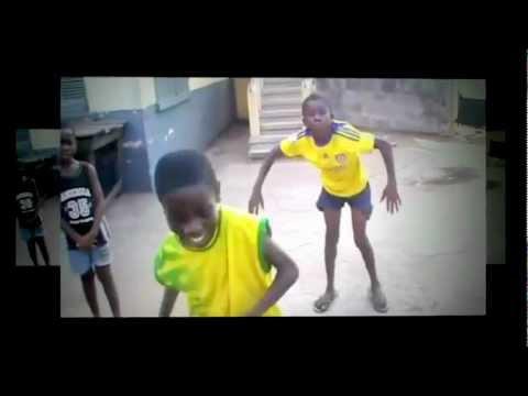3D Funny . GHANA AFRICA . FUNNY DANCE ... ... ... Heaven bless you . peace . fun joy . fuNJOY!