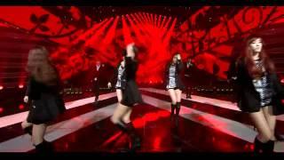 download lagu Live應援繁中字 111127 T-ara - Cry Cry gratis