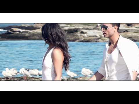 Faydee - Say My Name